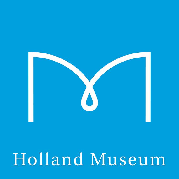 Holland Museum